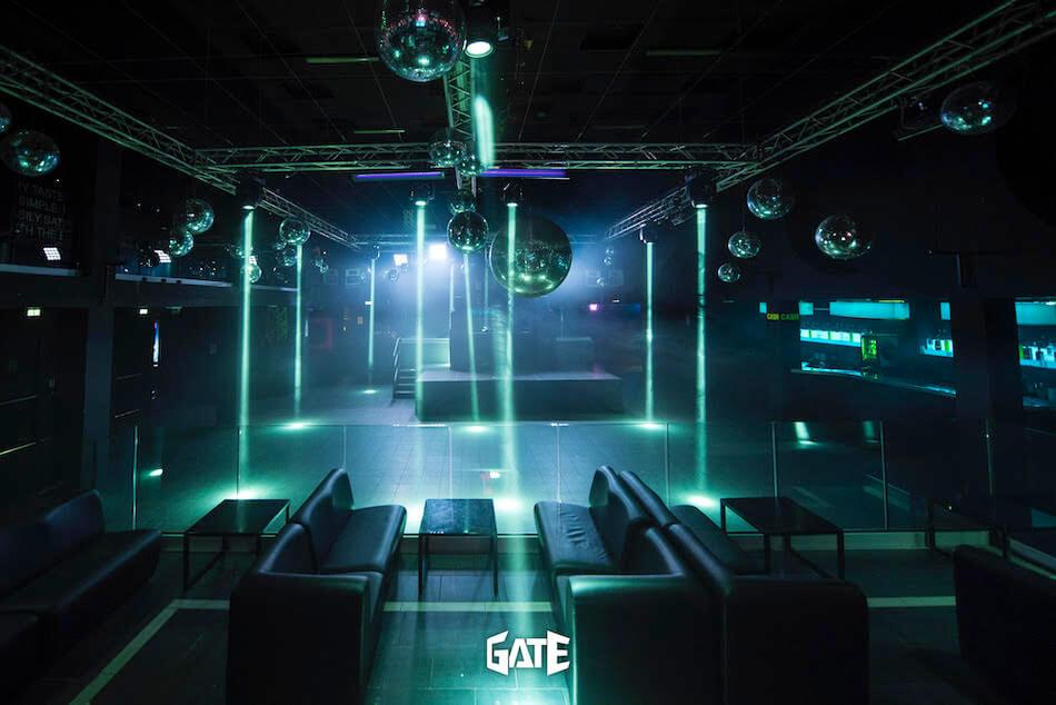 Gate milano - info +393333355536