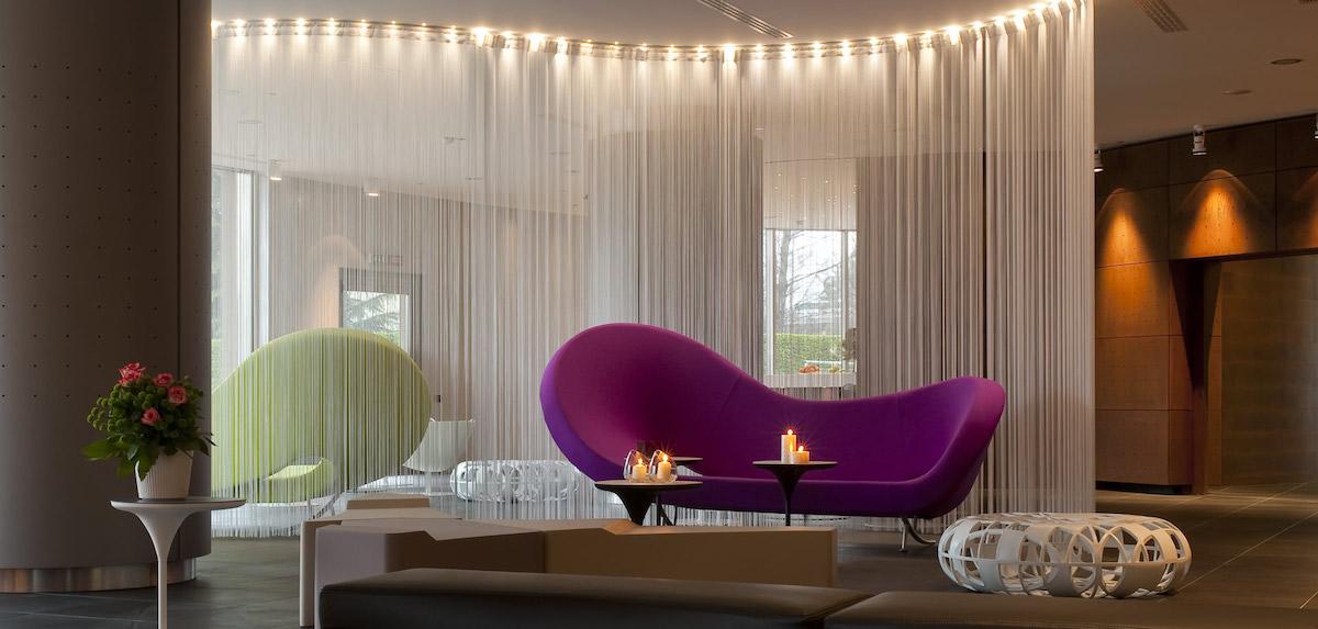 The hub hotel Milano - info +393282345620
