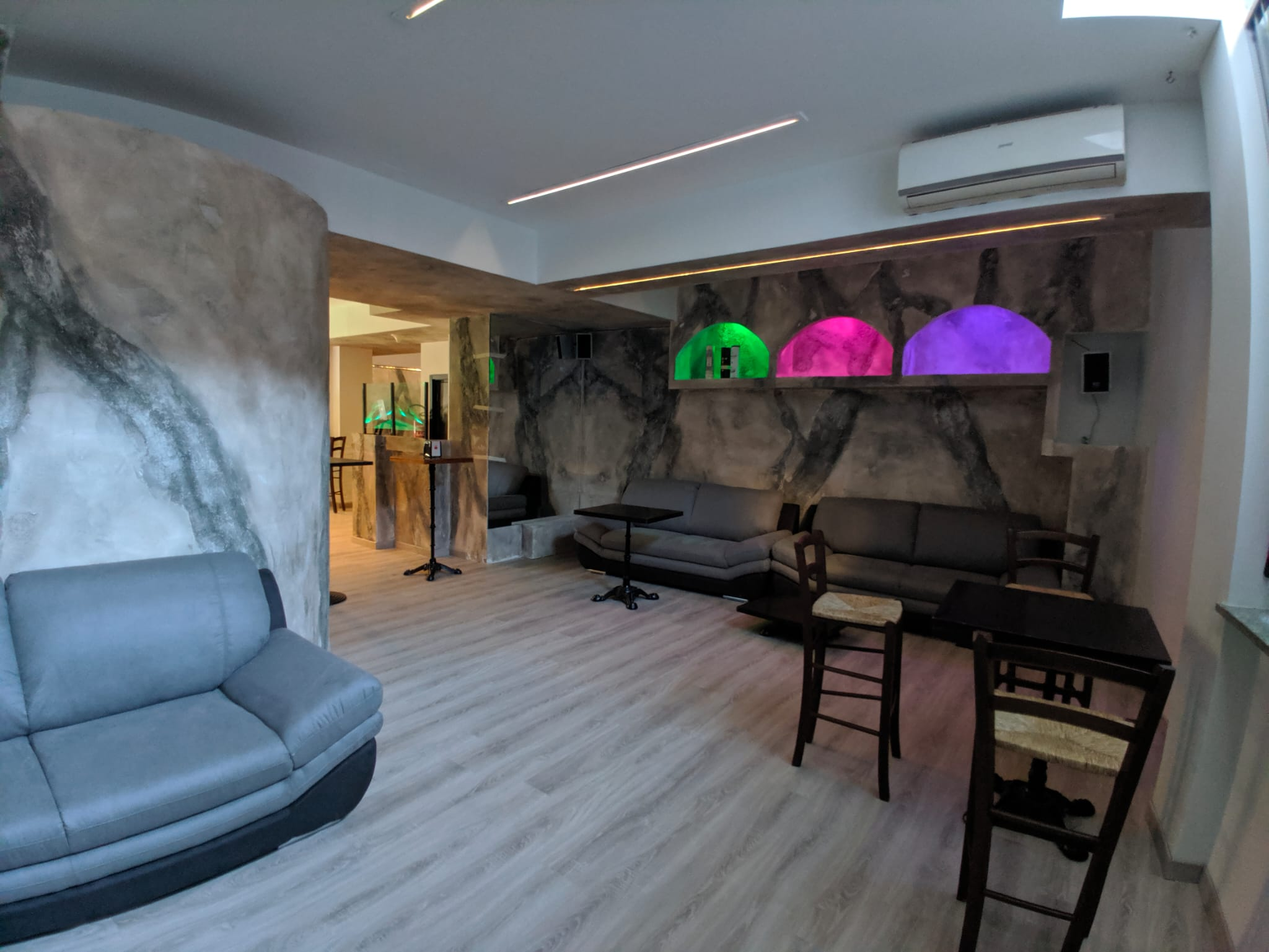 Ade Cafe Milano - info +393333355536
