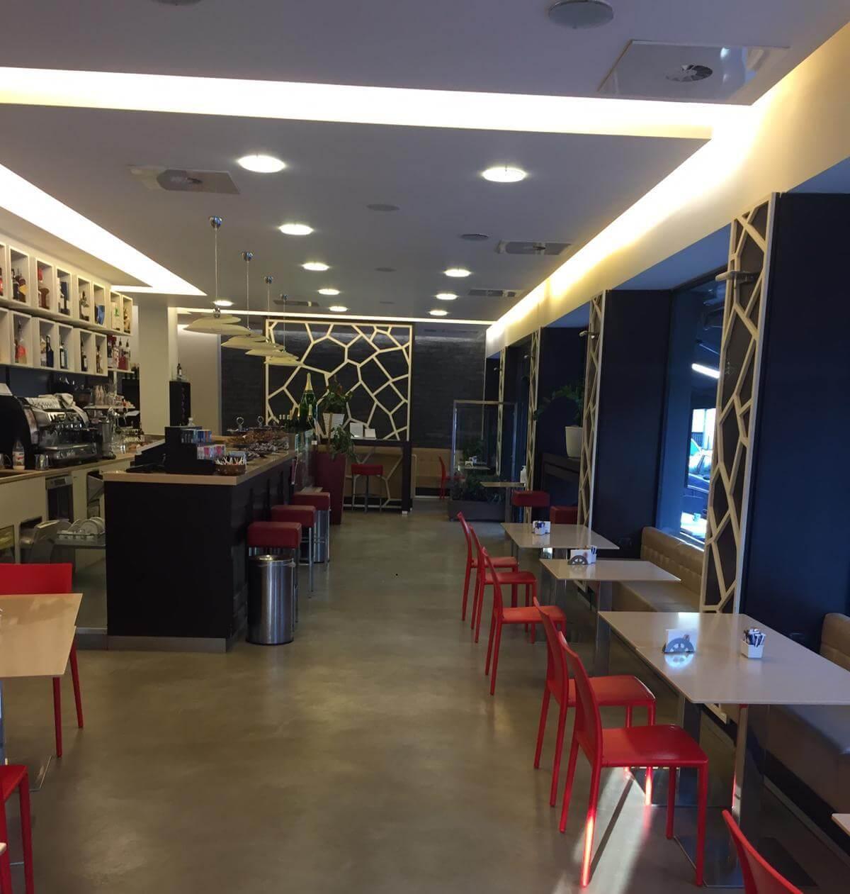 F Lounge Milano - info +393282345620