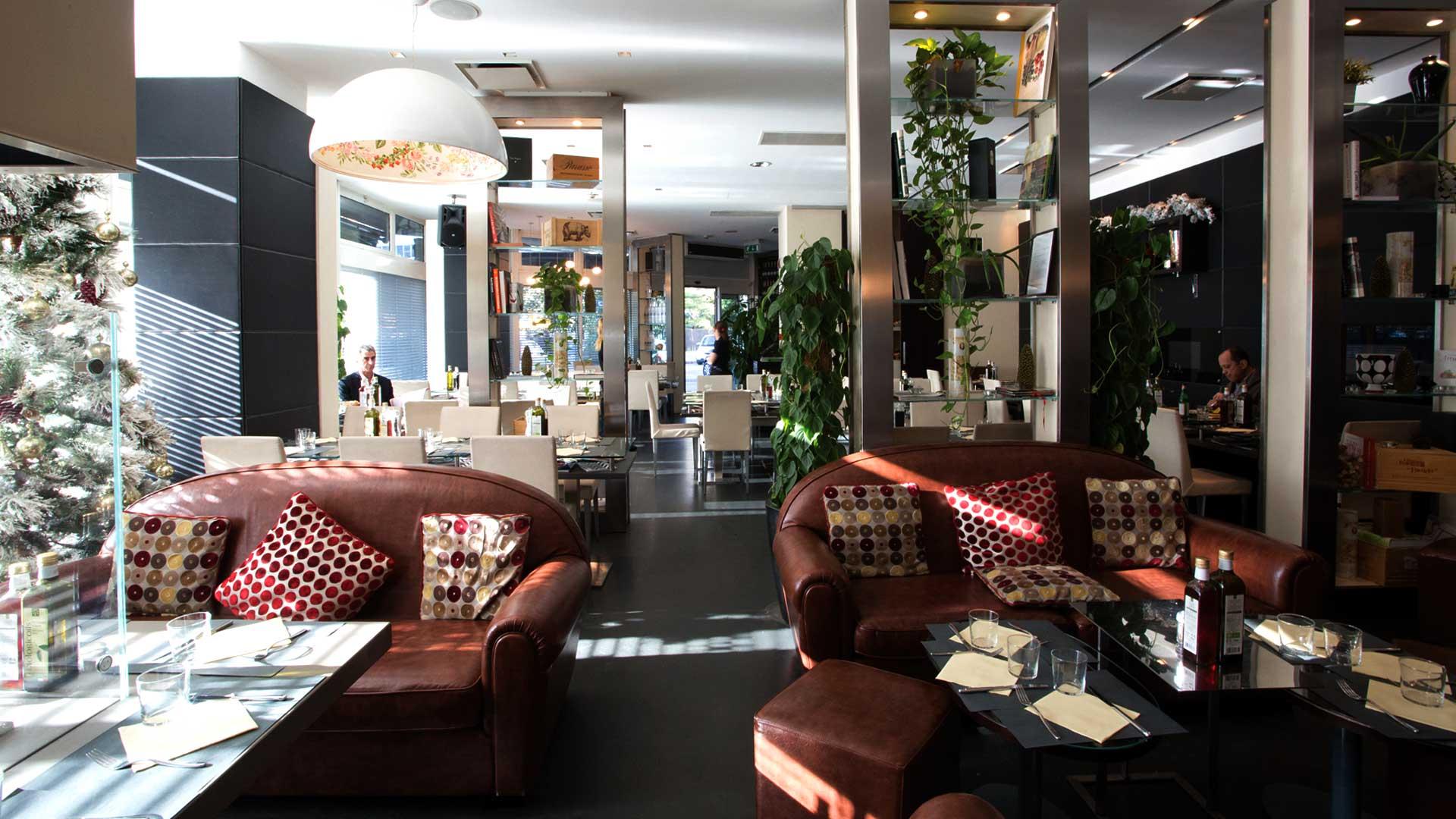 Classico Milano - info +393282345620