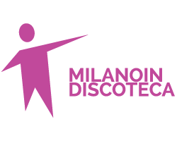 milanoindiscoteca.it