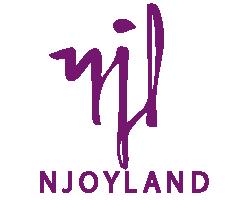 njoyland.com